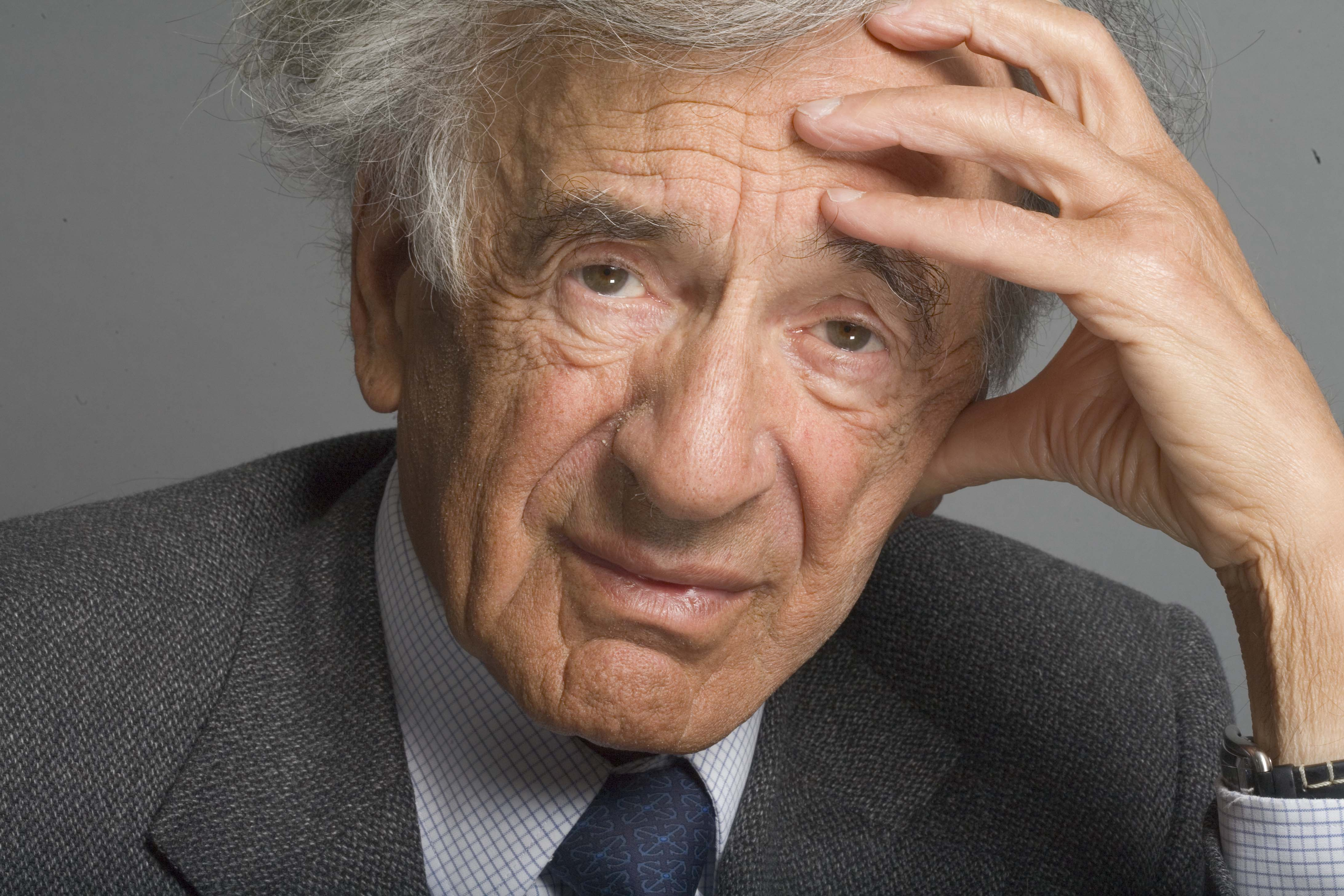 grade essay macbeth making an academic resume sat essay night analysis essay enotescom browse and night by elie wiesel essay topics night by elie