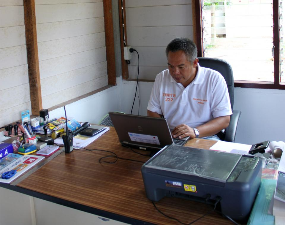 custom term paper writers service gb