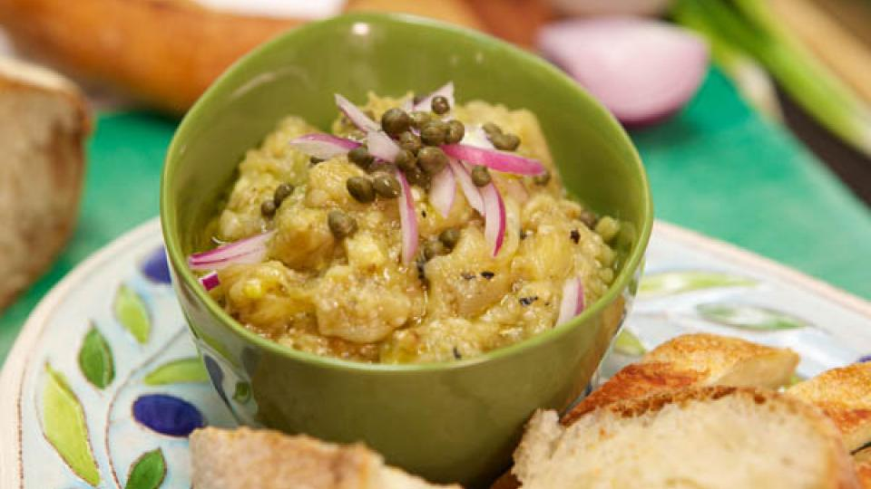 Emilitsa dishes authentic greek cuisine in portland me for Authentic greek cuisine