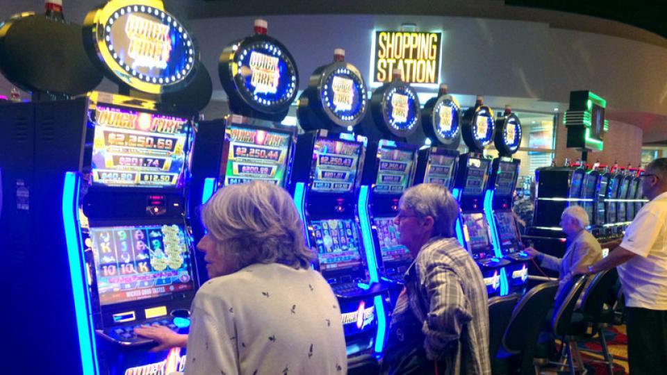 Виртуальное казино без начального взноса обыграть online казино