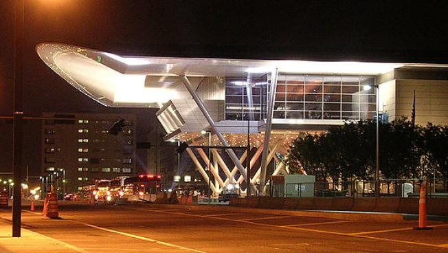 Does Expanding The Convention Center Make Economic Sense