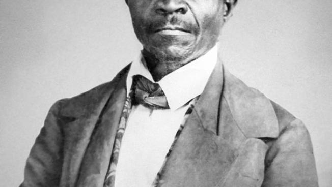 an analysis of the dred scott decision of the supreme court Click here for the text of this historical document in march of 1857, the united states supreme court, led by chief justice roger b taney, declared that all blacks -- slaves as well as free -- were not and could never become citizens of the united states the court also declared the 1820 missouri compromise.