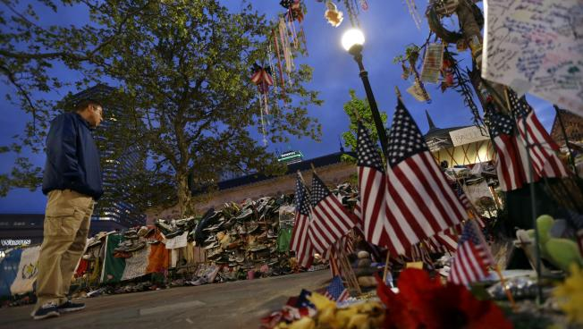 news coverage on the boston marathon bombing Tags: breaking news, crowdsourcing, verification  the coverage of the boston  marathon saga, from the bombing on monday to the capture of.