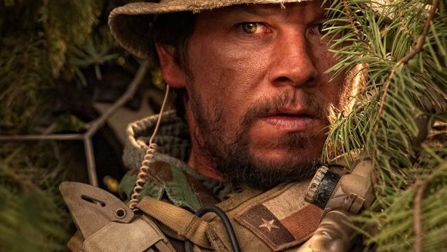 Mark Wahlberg's Pardon: The Movie? | WGBH News
