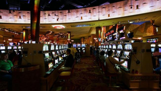 Casino vote palmer ma