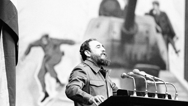 bay of pigs and realism The bay of pigs invasion spencer thompson cht 3oi mr figueira december 17, 2011 on april 17, 1961, in cuba, the united states of america was meant to be a part of an.