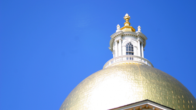 Family leave: Will it take a ballot question to get Beacon Hill to act?