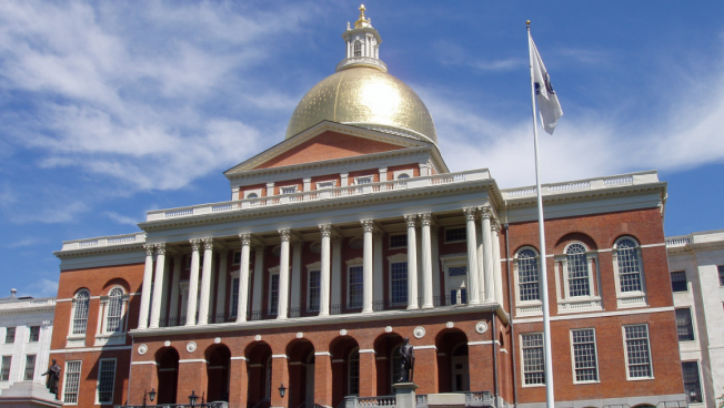 Revenue shortfalls could spark Mass. budget cuts