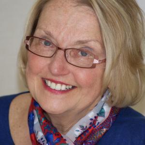 Linda Polach