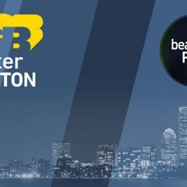 Greater Boston/Beat the Press