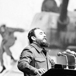 The New York Times and the Bay of Pigs: Legend versus reality.