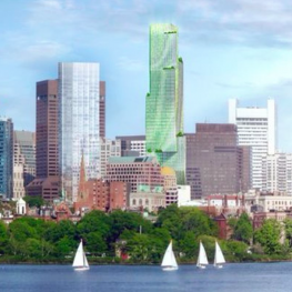 Winthrop Square: It's time to change the discussion.