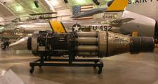 General Electric J-47