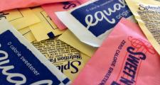 IHub Artificial Sweeteners