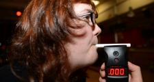 Could roadside breathalyzers be over in MA