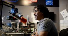 John Oates, singer,songwriter discusses his memoir exclusively with WGBH