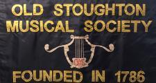 OSMS Banner