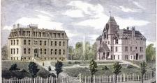 Boston Female Medical College