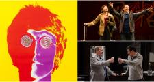 Arts, arts this week, wgbh, Jared Bowen, Morning Edition, wbur