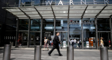 Why an AT&T and Time Warner merger will be bad news for us all.