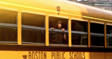 Charter School Wait Lists May Not Be What They Seem