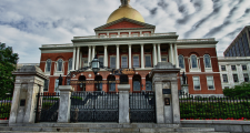 Mass. House Budget Enables Gov. Baker To Pursue Employer Assessments