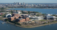 What UMass Boston And The MBTA Have In Common