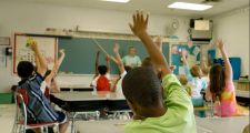 The 'Cap On Kids'. Why Mass. Should Lift It.