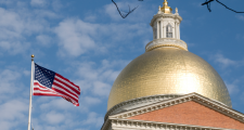 Governor Baker, The Democrats, And The Beacon Hill Debate Over Health Care Funding