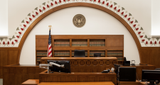 3 Things To Watch For In Today's Teamster's Trial
