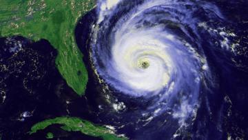 How to prepare for hurricane season.