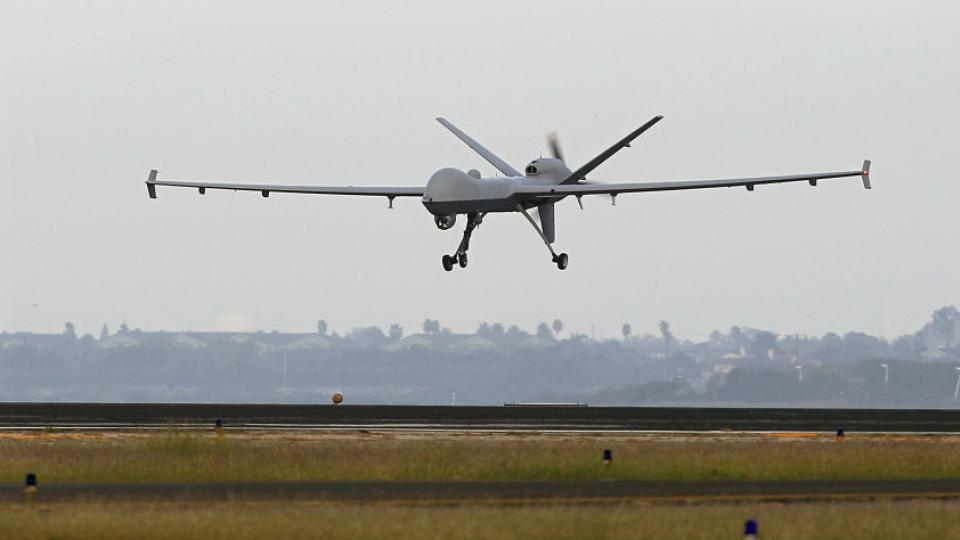 drones in america and how they It's time to reexamine laws about selling uavs to other countries  why is the  us so stingy with its drones it's costing us it's time to.