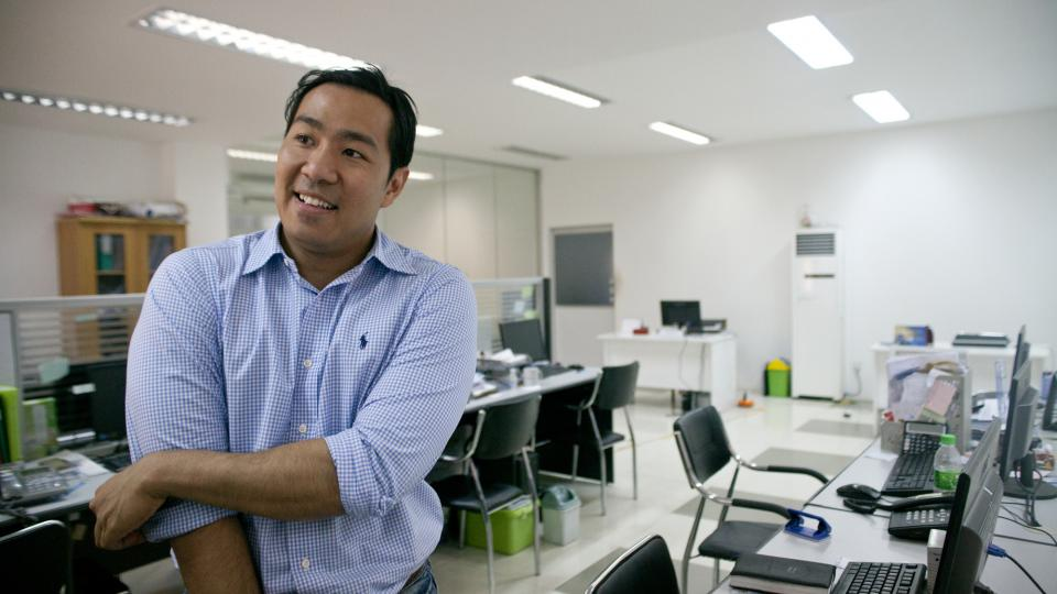 how an entrepreneur can uild an If an entrepreneur can't build a culture of excitement and commitment at a startup, the chances of long-term success are negligible it simply doesn't matter how great your solution is every investor knows this that's why they insist on spending a day with your team as part of the due .