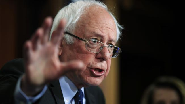 "In Somerville Elections, Bernie Veterans Seek To Outflank ""Mayor Joe"" Curtatone"