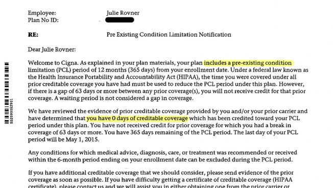 proof of medical insurance coverage letter  | Best Photos of Premium Increase Letters - Employer Letter Proof of ...
