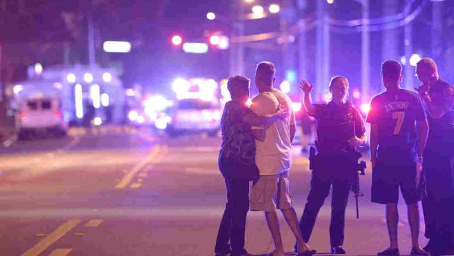 Pulse shooting: Think about the motivation, but don't forget the means.