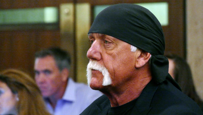 Sympathy For The Devil: Why A Billionaire's Secret Campaign Against Gawker Threatens The First Amendment