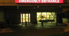 Urgent Care Centers Coming to the Cape