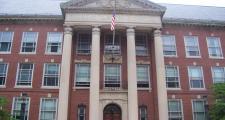 Boston Latin School