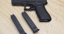 Tough 2014 Mass. Gun Law Has Had Little Effect