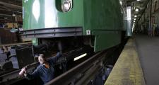 MBTA face $111 million shortfall.