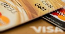 Is Massachusetts Ready To Enter the Cashless Era