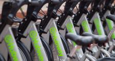 What's next for bike safety in Boston?
