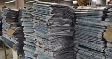 Questions Remain As The Globe Struggles To Solve Its Epic Printing Woes