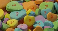 Sweetheart Candies